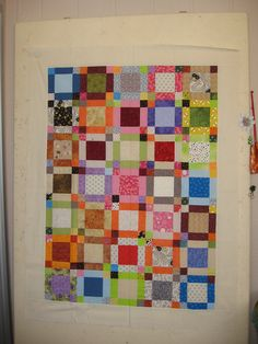 10 Best Quilts By My Mom Geri Hruzek Images Quilts My