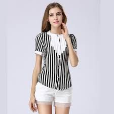 Image result for women style
