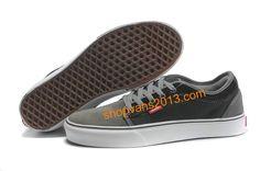 Great site for inexpensive shoes. Cheap Vans For Sale, Mens Vans Shoes, Vans Skate, Fashion Shoes, Mens Fashion, Van For Sale, Cheap Shoes, Shoes Outlet, New Shoes