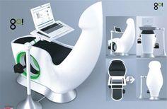 computer workstation chair - Google 검색