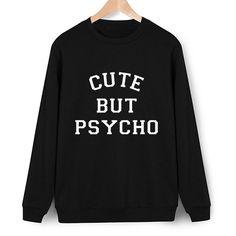 Sudaderas Mujer 2016 New Fashion Sweatshirts Women Sport Suit Smile Face  Nirvana Letter Print Pullover Punk Fall Hoody Plus Size 481f1f78892f