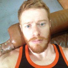 Ginger Militia