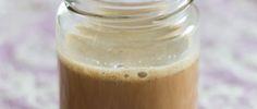 Kryddaður kaffidrykkur | Drykkir | Uppskriftir | Himneskt
