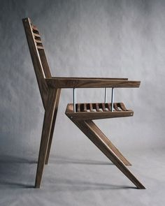 design - The Argument About Love Chair Design 196 Classic Furniture, Unique Furniture, Diy Furniture, Furniture Design, Rustic Furniture, Furniture Removal, Furniture Chairs, Bathroom Furniture, Furniture Stores