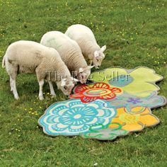 Xian Fleur 41207 Kids Rugs by Brink and Campman buy online from the rug seller uk Funky Rugs, Vibrant Colors, Colours, Create Space, Carving, Kids Rugs, Handmade, Stuff To Buy, Hand Made