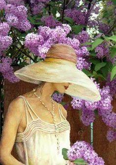 ~Lilac~
