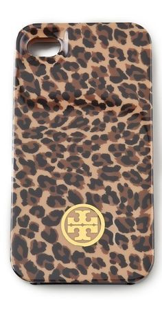 Tory Burch for Iphone
