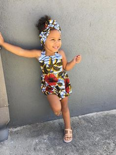 Kitenge Designs for See Over 150 Kitenge Design Photos Baby African Clothes, African Dresses For Kids, African Babies, African Children, Girls Dresses, African Print Fashion, African Fashion Dresses, African Outfits, African Prints