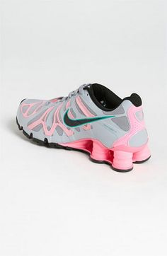 sale retailer 73b8c e9add Alix rell on. Nike Free RunsRunning Shoes ...