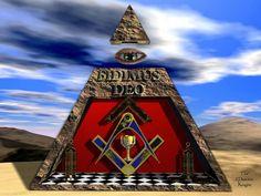 Freemason lodge square and compass Freemason Lodge, Masonic Lodge, Masonic Art, Masonic Symbols, Illuminati Secrets, Jobs Daughters, Male Witch, Tower Of Babel, Freemasonry
