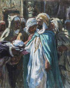 View past auction results for Alphonse EtienneDinet on artnet Gouache, Jean Leon, Les Religions, Portrait Art, Cairo, Past, Artwork, Auction, Fine Art
