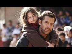 Bajrangi Bhaijaan Full Movie 2015 Hindi Watch Online With Details, Bajrangi…