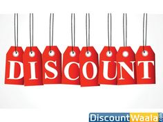 Discount Coupons all according to you are here Wow-ie-ple's! Check It Out! www.discountwaala.com  ‪#‎WowWaliShopping‬ ‪#‎Onlineshopping‬ ‪#‎Discounts‬