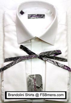 8953a3ee0c1f88 Find this Brandolini men s shirt and more Brandolini shirts at  www.FashionMenswear.com and www.GiovanniMarquez.com  brandolini  menswear   mensfashion ...