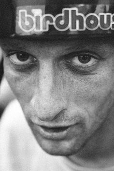 Share from UPLO: Tony hawk, italy 1998 by wolfgang wesener