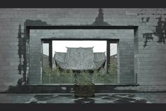 Chongqing Yunhui (Cloud-Gathering) Clubhouse_北京集美组