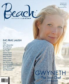 Gwyneth Paltrow | Celebrity-gossip.net