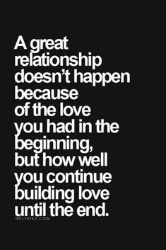 Love Quotes : QUOTATION – Image : Quotes Of the day – Description 70 Flirty, Sexy, Romantic – Love and Relationship Quotes 2016 Sharing is Power – Don't forget to share this quote ! Great Quotes, Quotes To Live By, Me Quotes, Inspirational Quotes, Quotes 2016, Love Advice Quotes, Quotes On True Love, Forever Love Quotes, Happy Wife Quotes