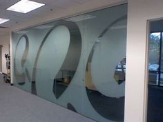 All about Window: Decorative Glass Film for Your Store Front or Office Frosted Glass Design, Frosted Glass Window, Pooja Room Door Design, Glass Office, Window Films, Custom Glass, Glass Film, Factors, Decorative Glass