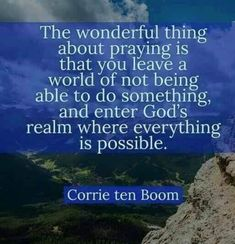 This is so comforting. Prayer Verses, Prayer Quotes, Bible Verses Quotes, Spiritual Quotes, Positive Quotes, Bible Scriptures, Christian Humor, Christian Quotes, Prayer Ministry