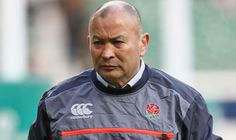 England coach Eddie Jones in injury crisis Four of starting pack set to miss Six Nations - Express.co.uk