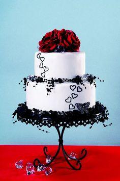 Rojo, blanco y negro. | VARIOS | Pinterest | Blanco Y Negro