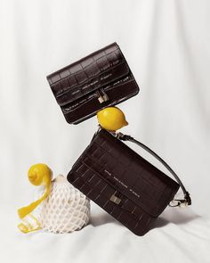 CHYLAK (@chylak.bags) • Zdjęcia i filmy na Instagramie Light Beige, Louis Vuitton Damier, Taupe, Brown Leather, Luxury Fashion, Coin Purse, Chanel, Shoulder Bag, Wallet