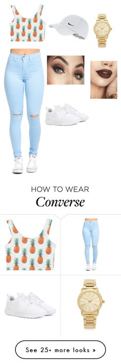 """""""Cool Kid 