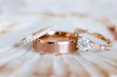 Wedding Prep, Rustic Wedding, Dream Wedding, Magic Day, Dream Ring, Beautiful Rings, Ring Designs, Wedding Details, Wedding Bands