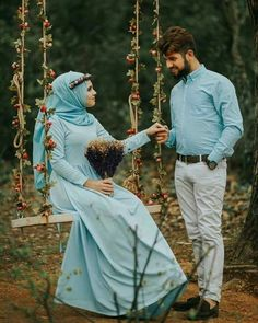 Do not be discouraged when your dream woman has married another man, because the plan of Allah the Almighty is better than your plan.