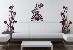 http://www.wall-art.de/wandsticker-flower-trilogy-1636.html