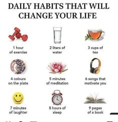 Fat Burning Home Workout, Full Body Detox, Sober Living, Cold Shower, Morning Affirmations, Mental Health Quotes, Weight Loss For Women, Going To The Gym, Motivate Yourself