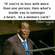 """Dont be excited by any man who only calls you when it rains;I am dead Smart Quotes, Me Quotes, Funny Quotes, Qoutes, Mugabe Quotes, Inspring Quotes, Marriage Jokes, Most Hilarious Memes, Laughter The Best Medicine"