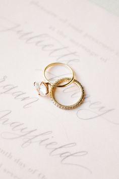 Greystone Mansion Wedding Inspiration. Los Angeles Wedding inspiration. Fine art wedding photography. Engagement ring ideas