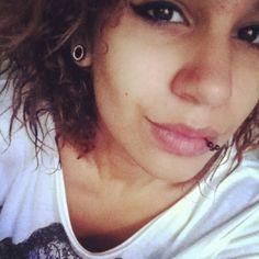 Mauritian of Mixed-race heritage