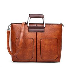 46829a200a27 292 Best Man Bags images in 2018 | Man bags, Briefcase, Leather satchel