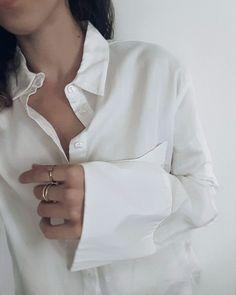 Bell sleeves. Www.somethingvogue.com/shop-my-closet/