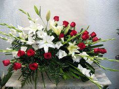 ramos de flores artificiales - Recherche Google