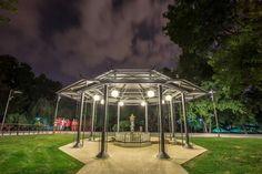 IOR Park, #Bucharest