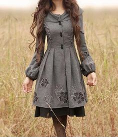 Such a gorgeous dress!!!