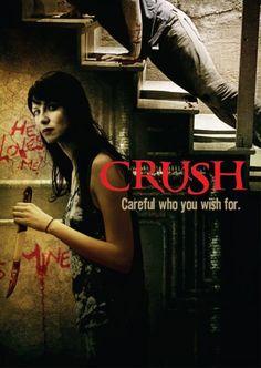 Crush Türkçe Dublaj Online Film İzle