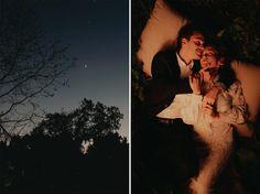 wedding photographer portugal Autumn Wedding, Got Married, Portugal, Wedding Venues, Wedding Photography, Weddings, Couple Photos, Couples, Inspiration