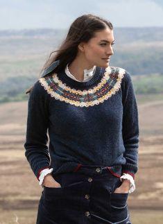 ZAFUL Shawl Collar Casaco de Cape LIGHT PINK