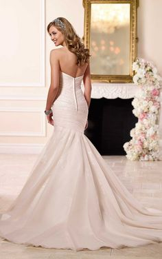 Image result for stella york mermaid 6143