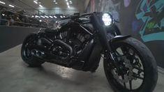 Custom Street Bikes, Custom Bikes, Custom Motorcycles, Indian Motorcycles, Custom Choppers, Harley Davidson Night Rod, Harley Davidson Sportster, Harley Night Rod, Night Rod Custom