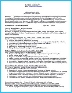 e6511878dc4626ada2a7f8f3b6bafddb--resume-format-apply-for Vice President Resignation Letter Template on union president resignation letter, vice president cover letter, vice president resume format, vice president reference letter,