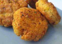 Csicserifánk Baked Potato, Potatoes, Baking, Ethnic Recipes, Food, Potato, Bakken, Essen, Meals