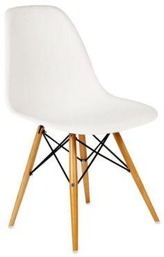 kommode nees kommode eiche und suchmaschinen. Black Bedroom Furniture Sets. Home Design Ideas