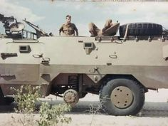 Once Were Warriors, South African Air Force, Defence Force, My Heritage, Cold War, Military Vehicles, Army, Tanks, Photos