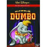 Dumbo (60th Anniversary Edition) (DVD)By Sterling Holloway